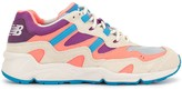 New Balance 850 colour-block sneakers