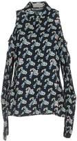 Preen by Thornton Bregazzi Shirts - Item 38641934