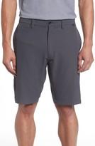 Travis Mathew Men's Templeton Shorts