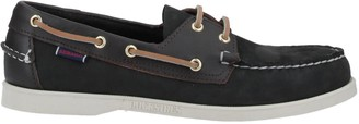 SEBAGO DOCKSIDES Loafers