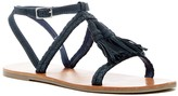Coolway Mistic Sandal