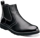 Florsheim 'Casey' Chelsea Boot (Men)