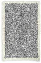 DKNY Pure Pure Heather Rug
