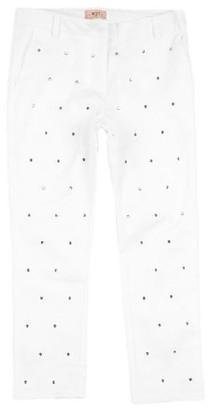 N°21 N21 Casual trouser