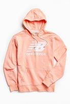 New Balance Pack Hoodie Sweatshirt