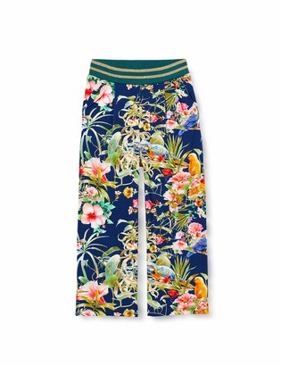 Mexx Girl's Trouser