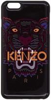 Kenzo Hi-tech Accessories - Item 58038077