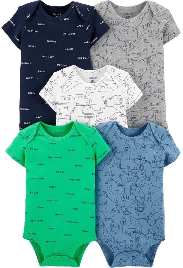 11fe8e8bd Airplane Baby Clothes - ShopStyle