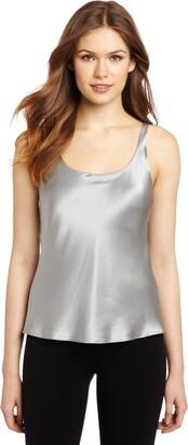 Josie Natori Women's Pajama Tank