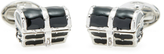 Jan Leslie Treasure Chest Cufflinks
