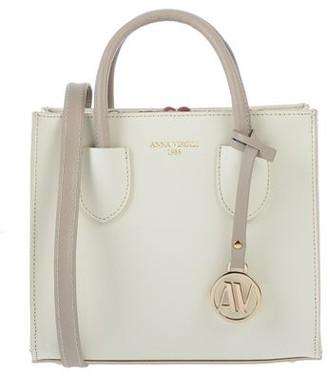Anna Virgili® ANNA VIRGILI Handbag