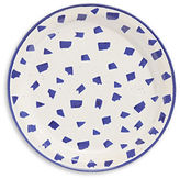 Drake General Store Porto 9-Inch Side Plate