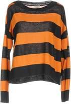 Peuterey Sweaters - Item 39751826