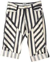 9.2 By Carlo Chionna Bermuda shorts