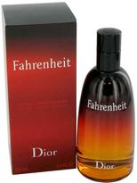 Christian Dior FAHRENHEIT by Bath & Shower for Men