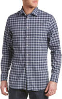 Jachs Madison Woven Shirt