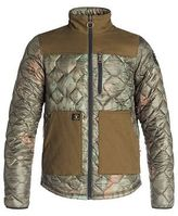 DC Convoy Insulated Jacket - Men's