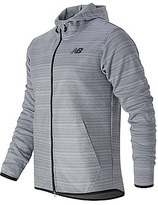 New Balance Men's Kairosport Jacket
