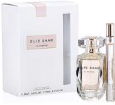 Elie Saab Le Parfum 1.6-Oz Eau de Toilette & Rollerball - Women