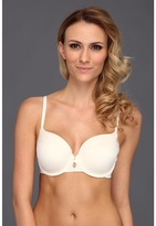 DKNY Intimates Fusion Perfect Coverage T-Shirt Bra 453200