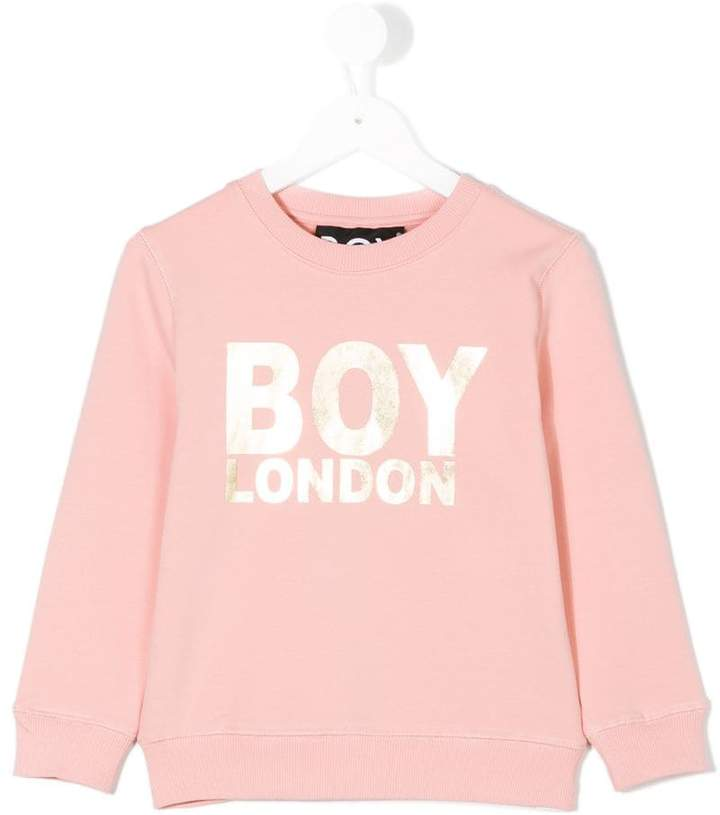 a746aa2c4 Boy London Clothing For Kids - ShopStyle UK