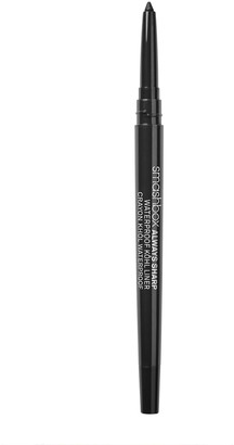 Smashbox Always Sharp Waterproof Kohl Liner 0.3G Raven (Black)