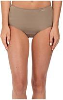Jockey No Panty Line Promise® Tactel® Hip Brief