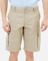 Sportscraft Cargo Shorts
