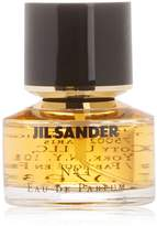Jil Sander by for WOMEN: EAU DE PARFUM SPRAY 1 OZ