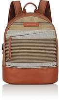 WANT Les Essentiels Men's Kastrup Canvas Backpack