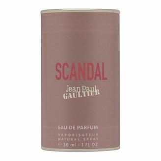 Jean Paul Gaultier Scandal Women 1 oz EDP Spray (JPGSCAF0103002)