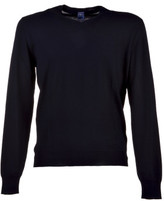 Fedeli Wool Sweater