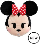 Emoji Disney Emoji Swapsies - Minnie Mouse