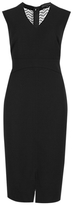 M&S Collection PETITE Shift Dress
