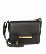 Jason Wu Diane Petite Leather Shoulder Bag