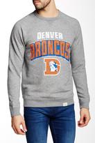 Junk Food Clothing Denver Broncos Sweater