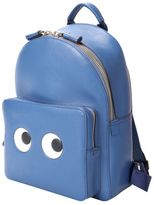 Anya Hindmarch Backpacks & Bum bags