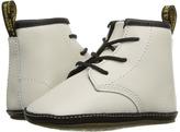 Dr. Martens Kid's Collection - Auburn Lace Bootie Kids Shoes