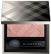 Burberry 'Eye Colour - Wet & Dry Silk' Eyeshadow