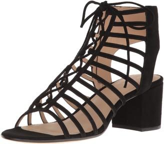 Pour La Victoire Women's Amabelle Dress Sandal