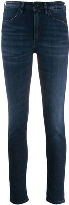 Dondup skinny jeans