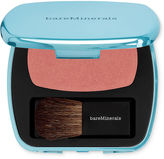 bareMinerals Bare Escenutals READY® Blush The Natural High - Remix Collection