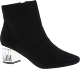 Dune London Women's Orion Bootie