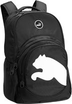 Puma No. 1 Logo Ball Backpack