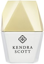 Kendra Scott Rock Crystal Gel Coat