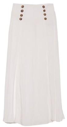 Imperial Star Long skirt