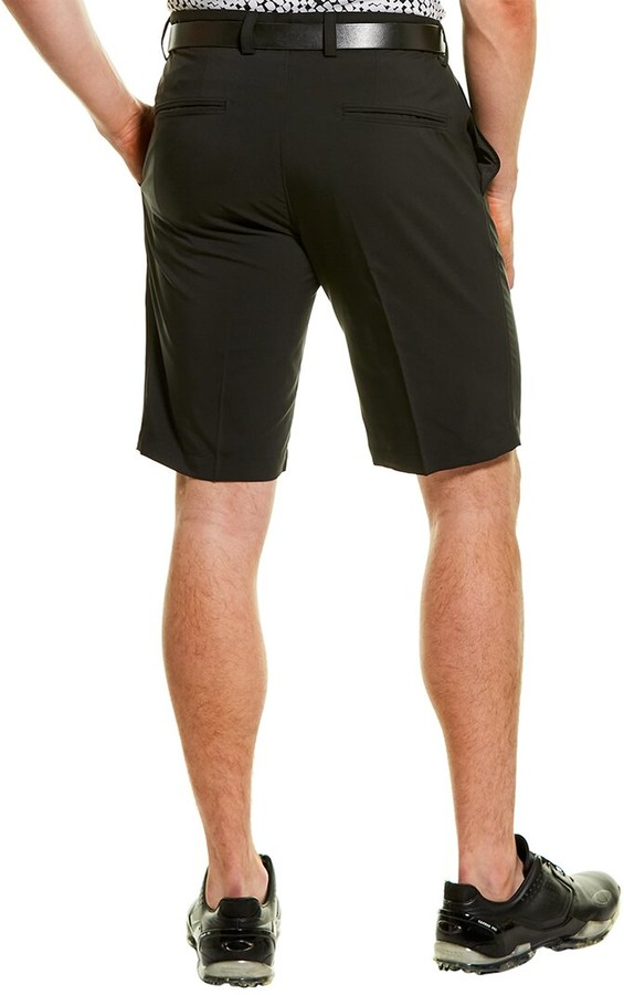 Thumbnail for your product : J. Lindeberg Somle Golf Short