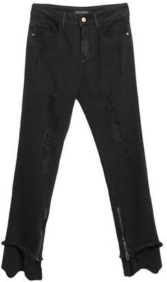 Yes London Denim pants