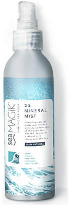 Sea Magik 21 Mineral Mist 150ml