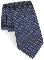 Michael Bastian Men's Paisley Silk Tie